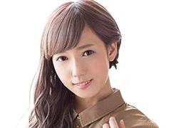 S-Cute reina(2)