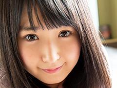 【yuuri動画】S-Cute-yuuri(3) -素人