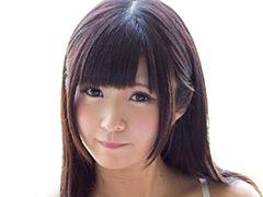 S-Cute azuki(2)