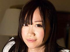 S-Cute mako(2)