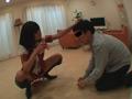 アイドルリンチ 狂気の女が一本鞭メッタ打ち!【1】