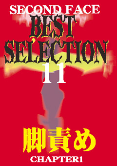 SECOND FACE BEST SELECTION11|推奨|百聞は一見にしかず!究極のアダルト作品★≫人妻・ハメ撮り専門|熟女殿堂