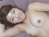 渋谷芸能プロダクション流出映像7