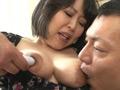 初撮り人妻中出しドキュメント 高森ゆうみ 43歳-1