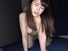 美乳・美肌・美マンの最高AVデビュー 滝田アリス