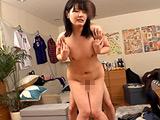 セックス隠し撮り・そのまま勝手にハメ撮りしてAV発売!