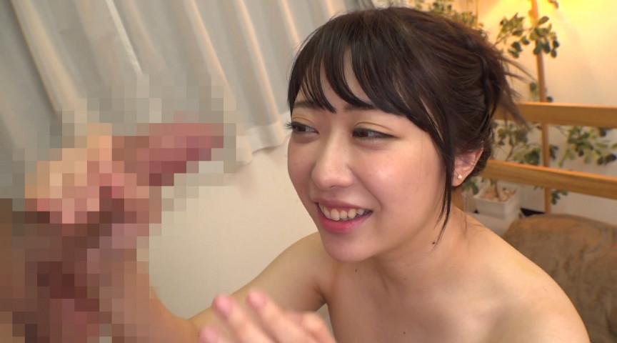 うぶな美少女に生まれて初めての女性向け風俗体験3 画像 2