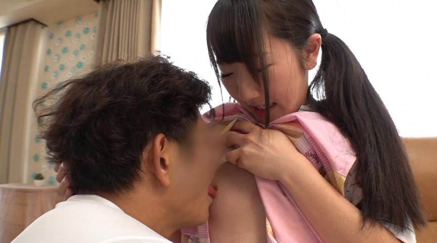 IdolLAB | sekimen-0161 かわいくてエッチな保育士さんの童貞筆下ろしSEX!!