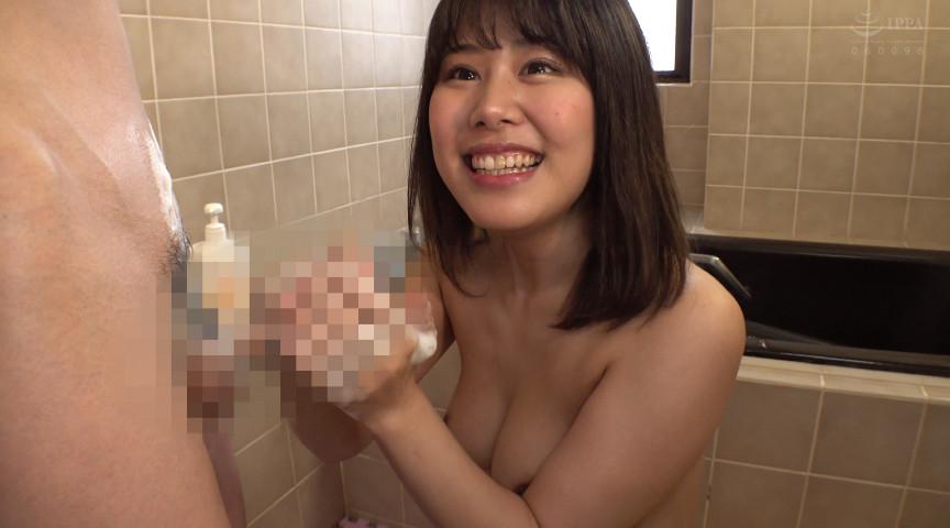 童貞君の包茎ち○ぽの皮を剥いて洗ってもらえませんか3 画像 4