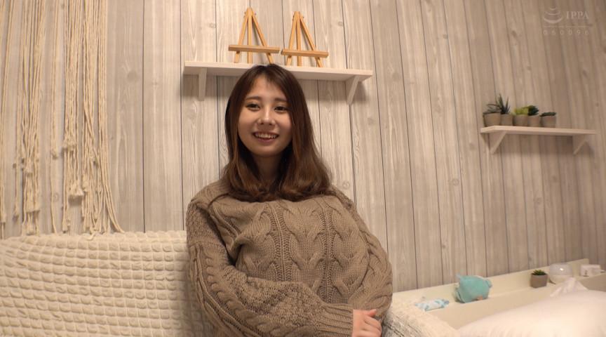 IdolLAB | sekimen-0169 大量射精Director×赤面女子 家までイってイイですか?1