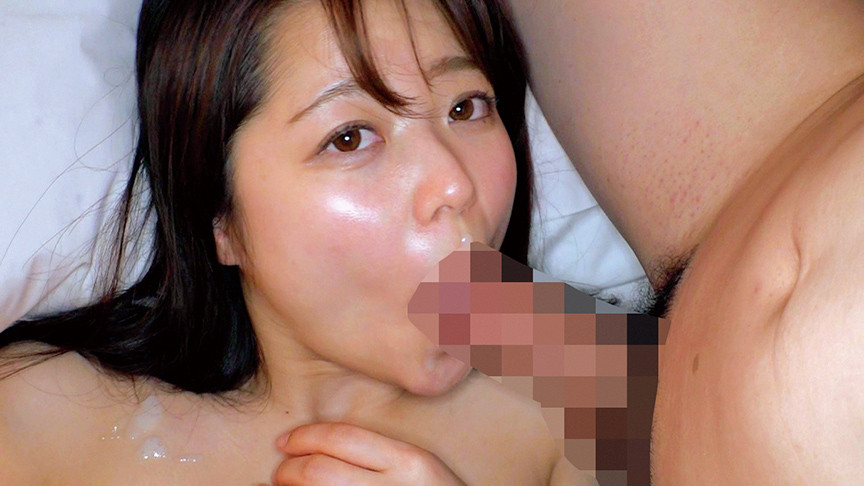 IdolLAB   sekimen-0200 素人エロすぎ新世代絶対的美少女30人パコ撮り30SEX