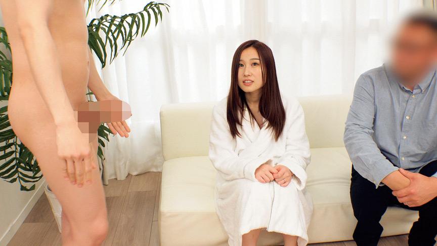 IdolLAB | sekimen-0203 絶倫チ○ポ男と素肌密着偽撮影会で寝取られ検証!!