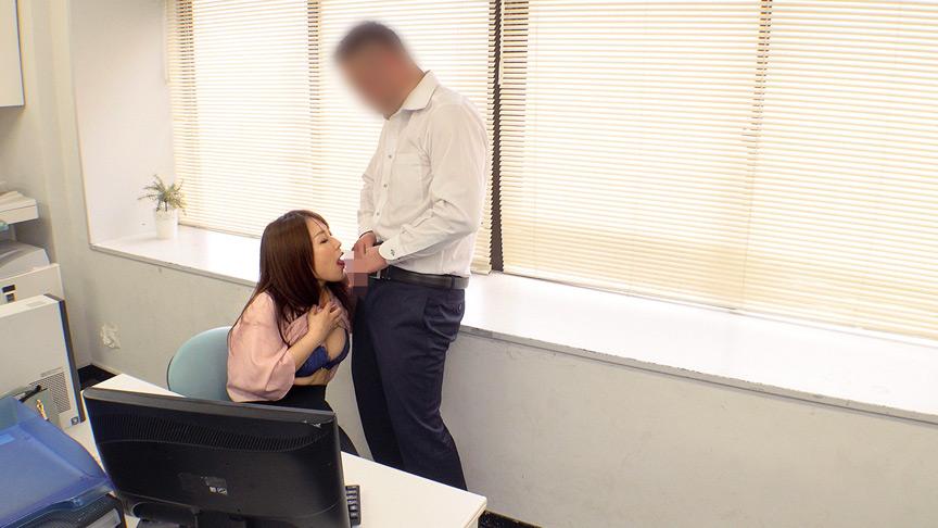 IdolLAB   sekimen-0210 相部屋NTR!出張先で人妻女上司を部下が口説き不倫SEX!