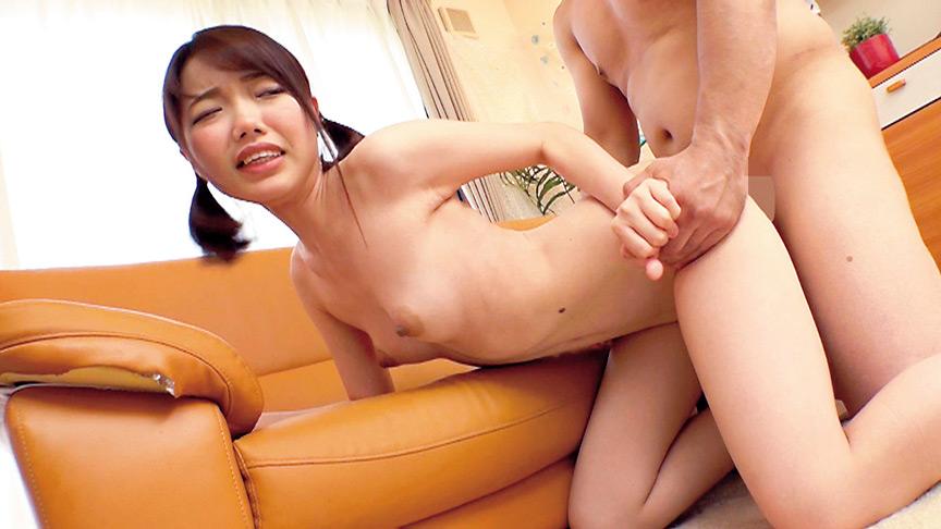 IdolLAB | sekimen-0211 真性中出しアオハル制服女子●生 Memorial Edition BEST