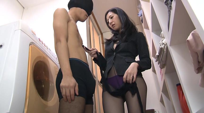 有村千佳 AV女優