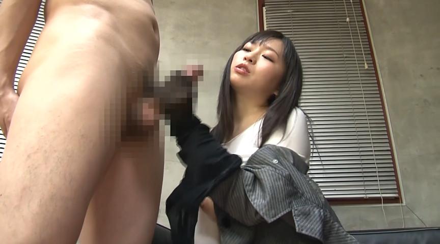 コステコ ~淫乱変態美少女のコスプレフェチ手コキ~ 画像 3