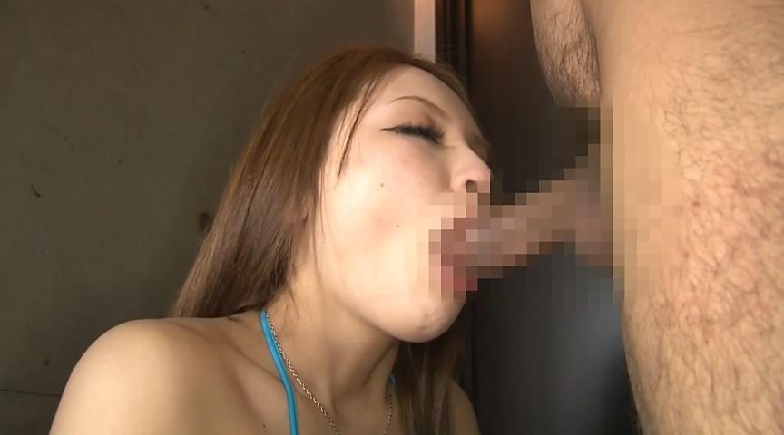 立花樹里亜 AV女優
