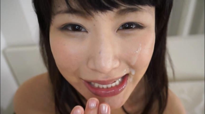 射精を限界まで我慢するディープ手コキ 画像 6