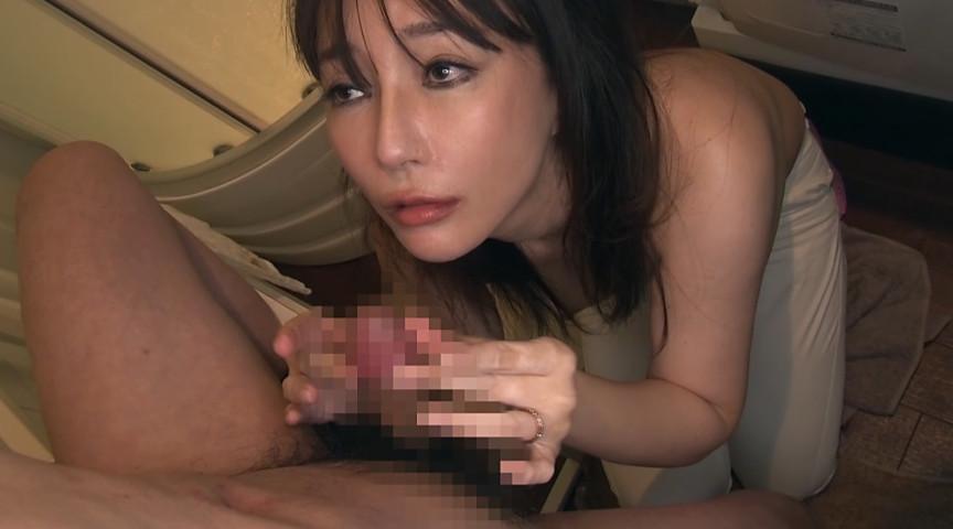 保坂えり AV女優