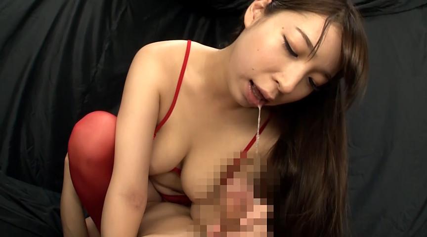 オール2連射×M字開脚×鬼吸引フェラ