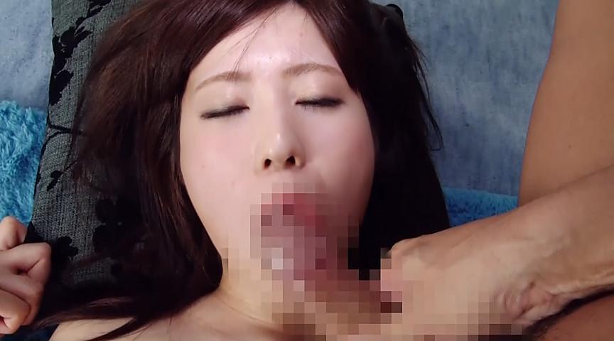射精後の汚れたものを、極々自然にお掃除フェラ 画像 6