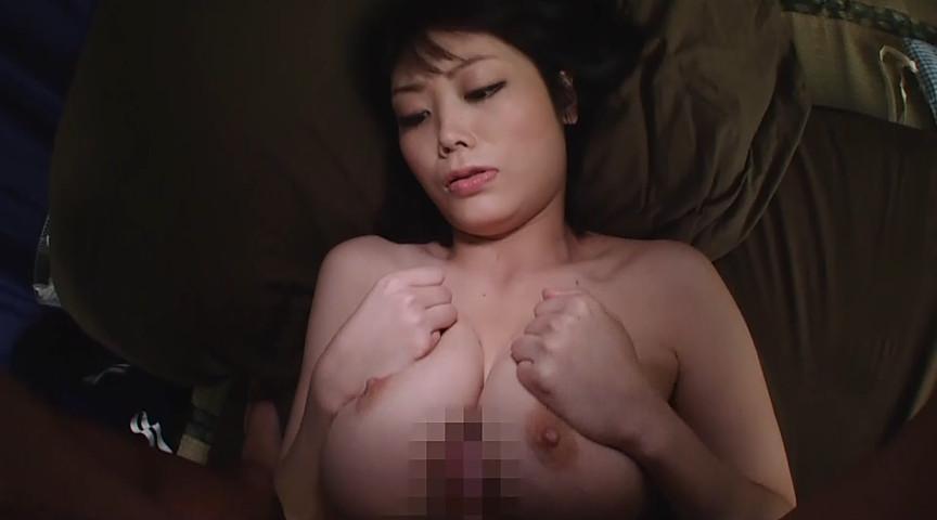 射精後の汚れたものを、極々自然にお掃除フェラ 画像 15