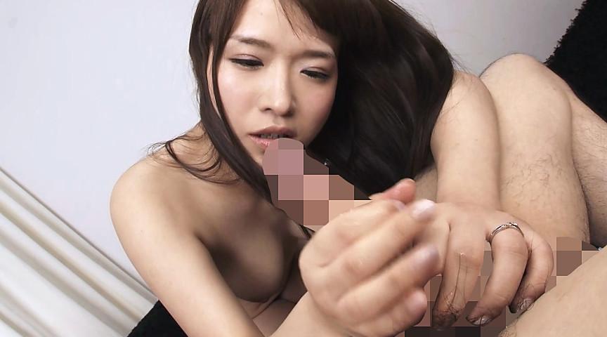 にゅるりん、にょろりん、ローリング手コキ2 画像 4