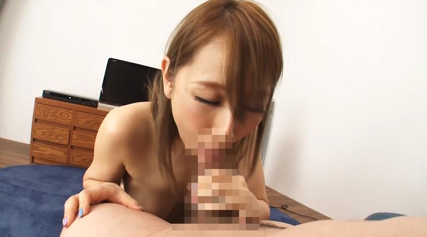 「きつつきフェラ No.5」