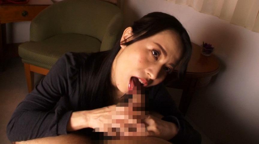 井上綾子 AV女優