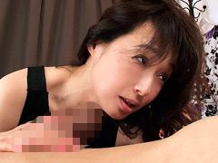 井上綾子:おばんにおまかせ3