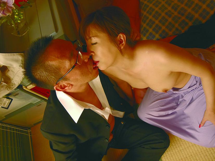 昭和ロマンポルノ 時代に翻弄された女たちの悲哀