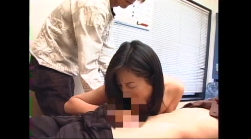 IdolLAB | sexmachine-0077 僕とお義母さんの近親相姦記録 10名 4時間240分