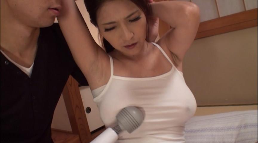艶本 母子交尾絵巻 弐ノ巻 【沙夜子ママ・和花ママ】 画像 6