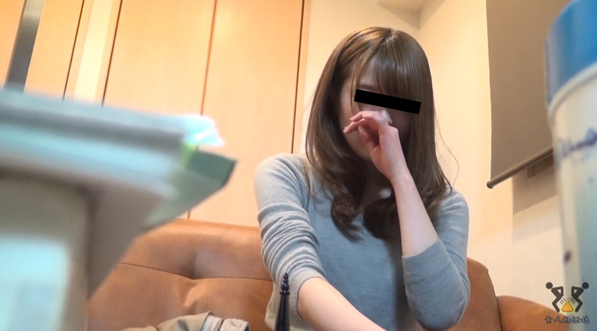 shaisetsu0002-02