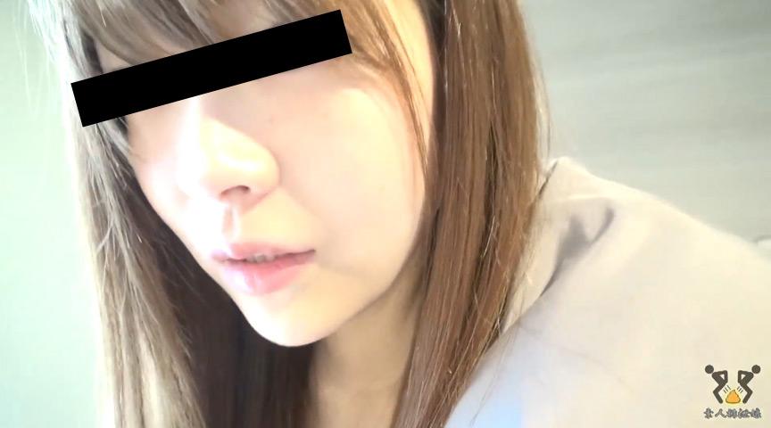 shaisetsu0002-10