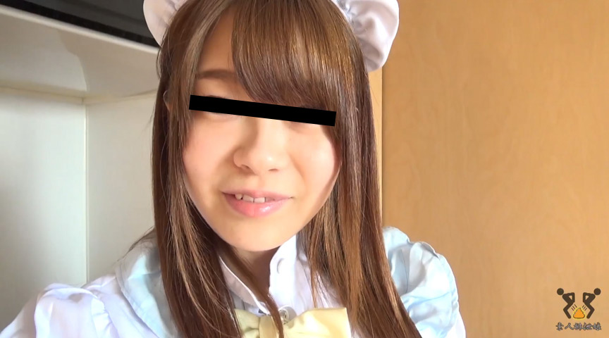 shaisetsu0003-07