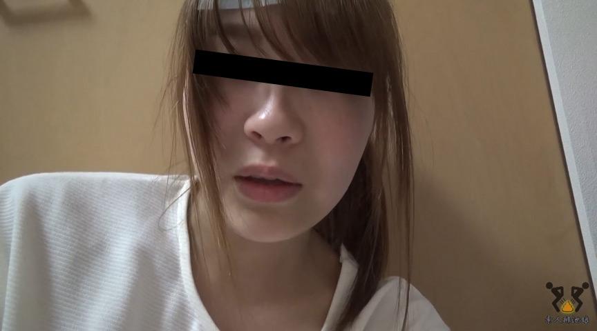 shaisetsu0004-07