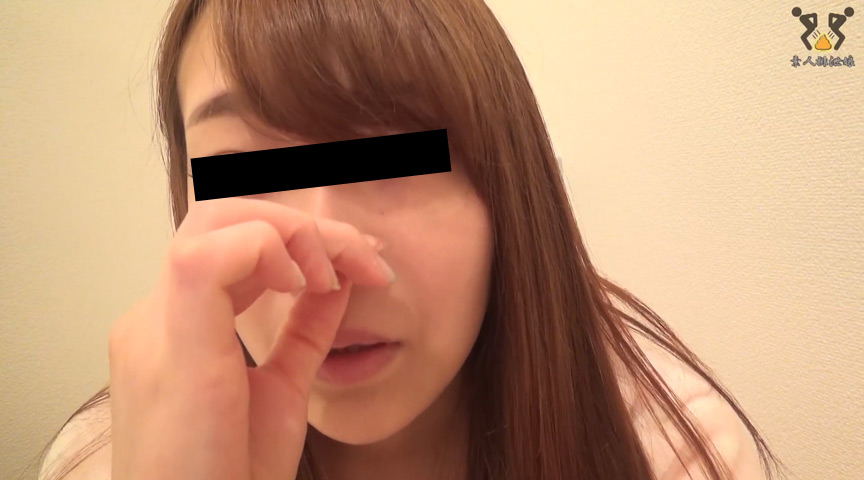 shaisetsu0004-08
