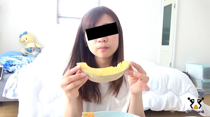 shaisetsu0009-02