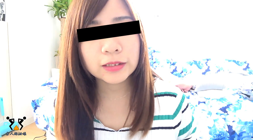shaisetsu0009-08