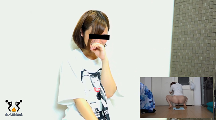 shaisetsu0012-07