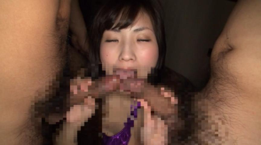 変態性奴に墜ちたい調教志願のドM女子大生。 小宮山ゆき 画像 8