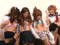 ニューハーフ女子校生の宴-7