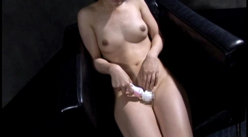 魅惑の生殖器 竹上栞菜