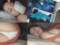 《過激》【電車チカン】【自宅盗撮】【睡眠姦】 #4のサムネイルエロ画像No.5