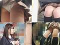 《過激》【電車チカン】【自宅盗撮】【睡眠姦】 #5のサムネイルエロ画像No.1