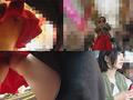 《過激》【電車チカン】【自宅盗撮】【睡眠姦】 #8のサムネイルエロ画像No.1