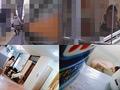 《過激》【電車チカン】【自宅盗撮】【睡眠姦】 #9のサムネイルエロ画像No.4
