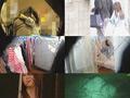 特別記念作品【電車チカン】【自宅盗撮】【睡眠姦】#10のサムネイルエロ画像No.4
