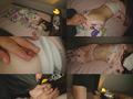 特別記念作品【電車チカン】【自宅盗撮】【睡眠姦】#10のサムネイルエロ画像No.5